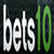 bets10 Icon